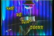 2002006402.jpg