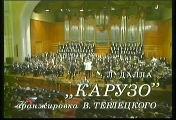 2003090917.jpg