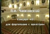 2003110401.jpg